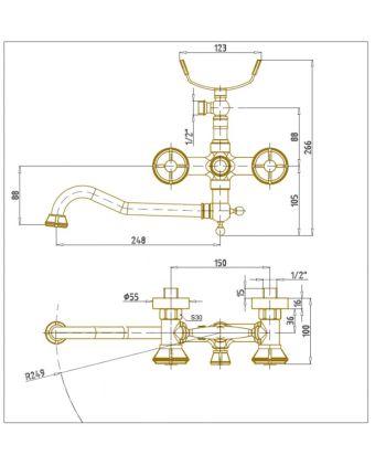 10119d-blueprint_0