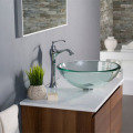 13-modern-sink1