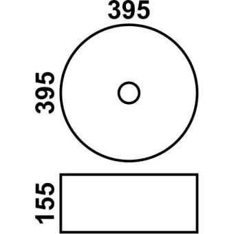 800-J2056S