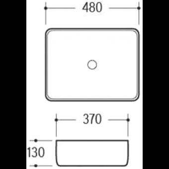A022-C