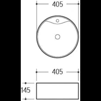 A029-E