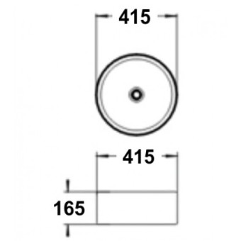 A029-С
