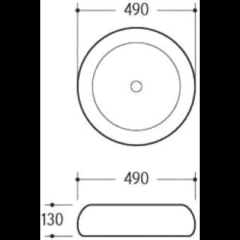 A100-KY12