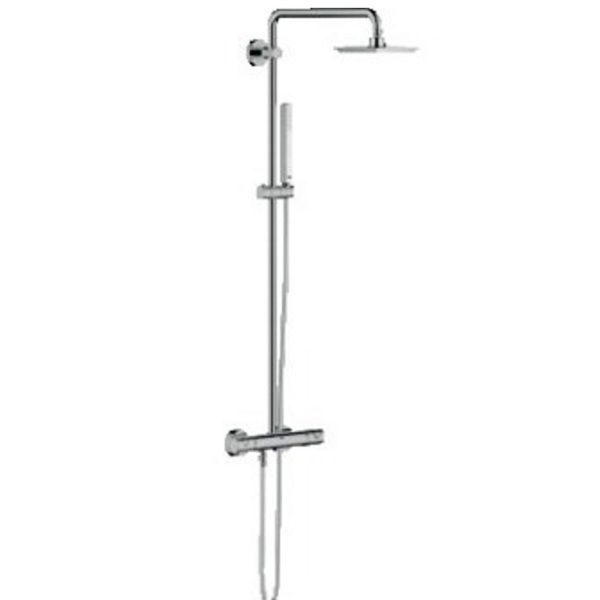 GROHE 27932000