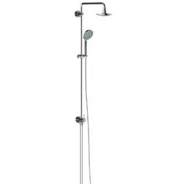 GROHE_27297001_1