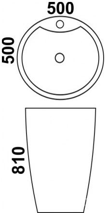 В166-1BW