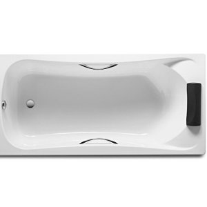 Ванна BeCool 170х80