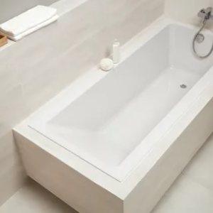 Ванна CREA