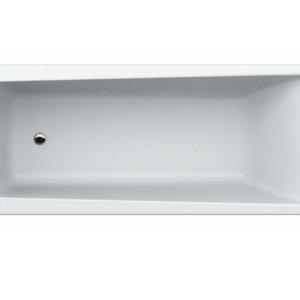 Ванна Easy 170х70