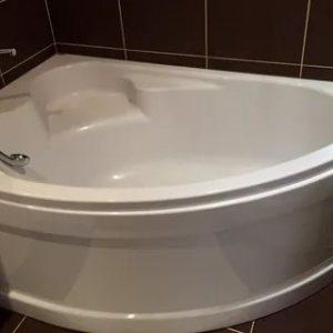 Ванна KALIOPE