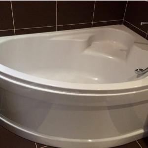 Ванна KALIOPE1