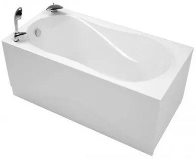 Ванна Rio AGATA 150х75х65