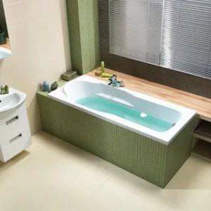 Ванна SANTANA
