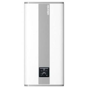 Vertigo-100-500x500