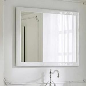 Зеркало Empire 100