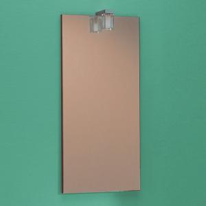 Зеркало ЛЕОН 40