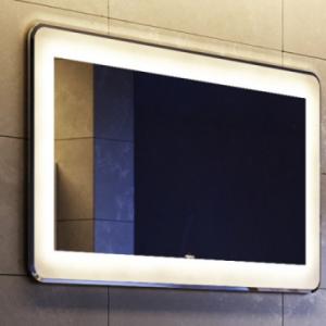 Зеркало  Malaga 90