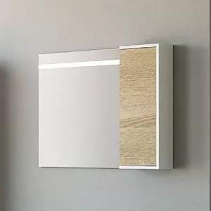 Зеркало Miami