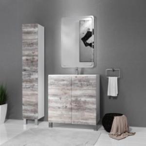 Зеркало Modern 60,