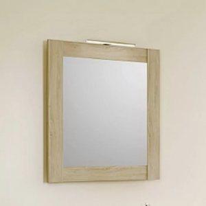 Зеркало SIMPHONY 70