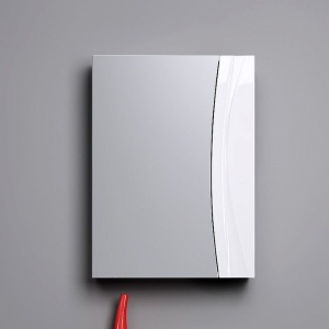 Зеркало Самба
