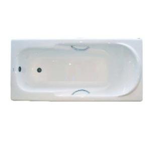 аква170х80