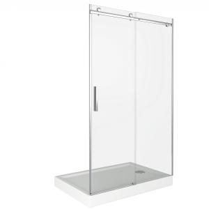 дверь втв прозр