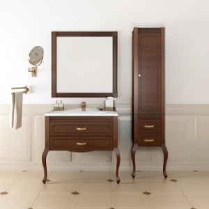 Мебель 100-180