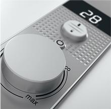 panel_centuri