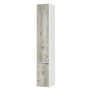 пенал бетон
