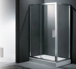 porta-ah11