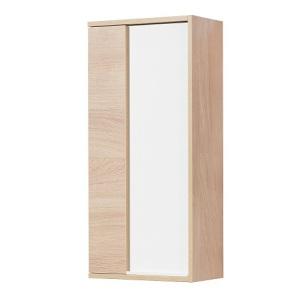 шкаф 40