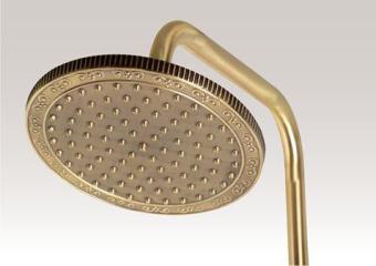 shower-round