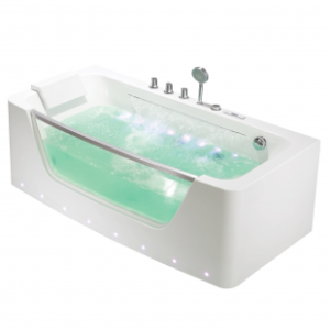 ванна 100
