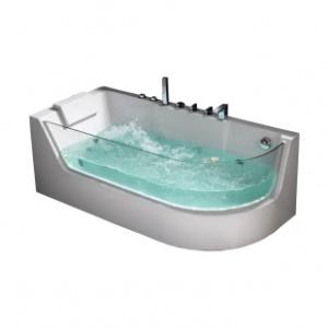ванна 105