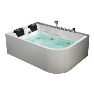 ванна 152