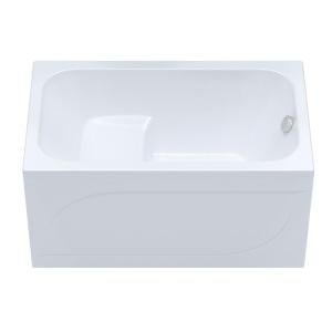 ванна арго