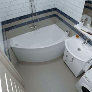 ванна белла