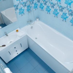 ванна эмма