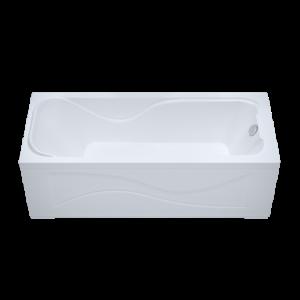 ванна кэт