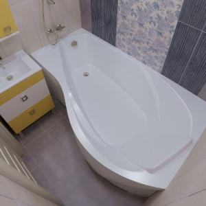ванна мишель