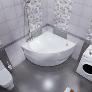 ванна синди