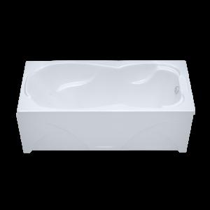 ванна цезарь