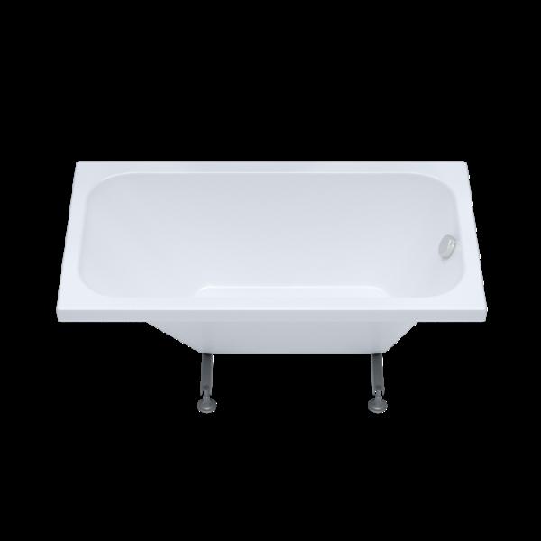ванна ультра