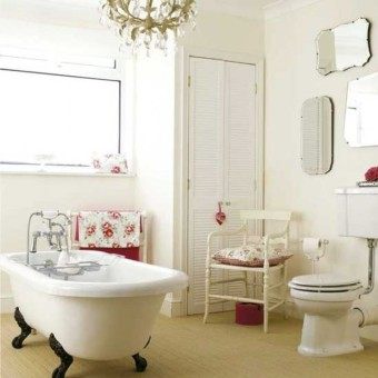 vintage-bathroom-5-1000x1000