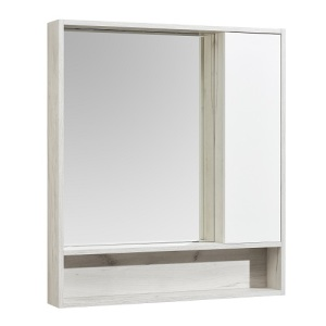 зеркало флай 80