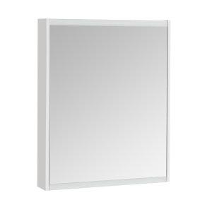 зеркало нортон 65